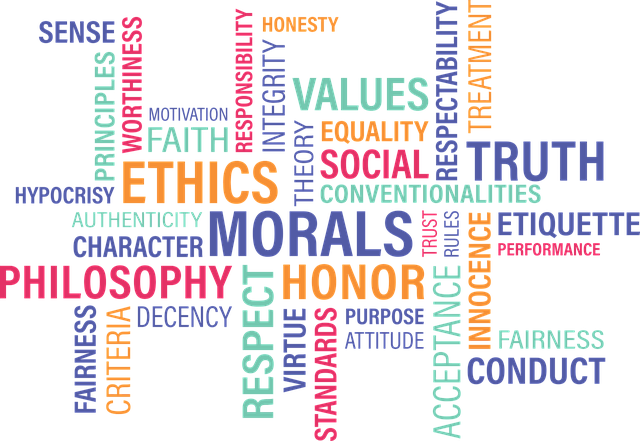 Prioritize Your Values